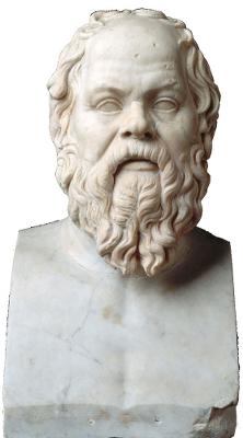 Plato  Internet Encyclopedia of Philosophy